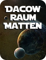 Dacow