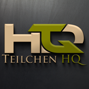 Teilchen HQ