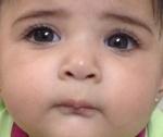 أسماء حسن