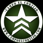 CAMPO EL CORTIJO