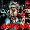 AkufenX