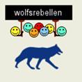 Wolfsrebellen - Wegweiser 1-39