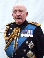 Ulrich Peter