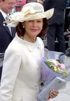 Sophia Alexandra