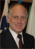 Philipp V