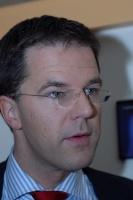 Alex Bonn