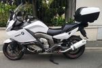 Forum spécialisé de la BMW K1600 430-49