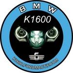 Forum spécialisé de la BMW K1600 564-97