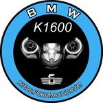 Forum spécialisé de la BMW K1600 602-76