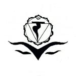 palayana