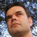 Juliano de Almeida Elias