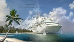 Cruise Tips and Hints 1-13