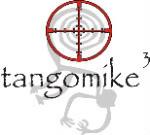 tangomike3