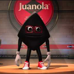 JuanOlaArena (adm)