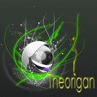 Theorigan