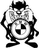 BMWTAZ