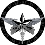 Kill Faction - Dashboard 6-33