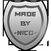 nicodem09