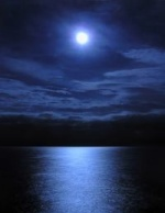 like_moon_light
