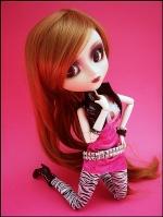 Lolitablue