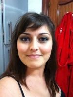 maria_cuenca