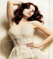 Christina Lily Granger