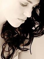 Robin Kate Moseley