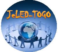JeLED TOGO