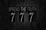 spread-the-truth777