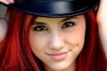 ArianaE