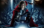 Thor@