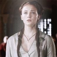 Emily Stark