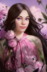 Leonette Fossoway