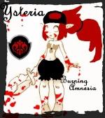 Ysteria