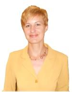 Наталья Щепова
