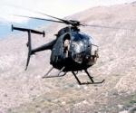 ScOrPiOn-B52
