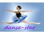 danse-star