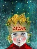 Oscar (et Mam)