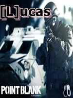 [L]ucas