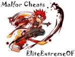 EliteExtremeOF