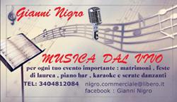 Forum gratis : Sposami Gratis - CHAT Gianni10