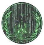 Anonymous (?)