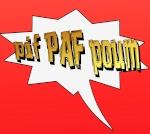 pifPAFpoum