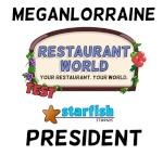 MeganLorraine