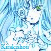 Kirakishou Rozen