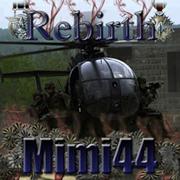 mimi44