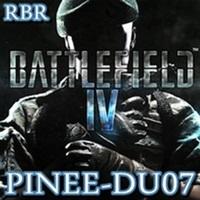 Pinee07