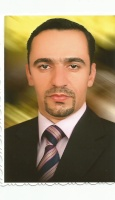 حسين الغيراني