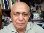 الاستاذ كامل الناصري