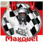 Maxoueldu17